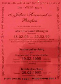 1994-2-1
